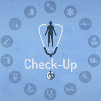 check-up-e-prevenzione-350x350