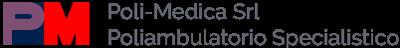 Poli-Medica Jesolo, Caorle e San Stino
